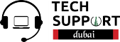 Tech Support Dubai