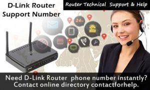 Change Dlink Router Wifi Password