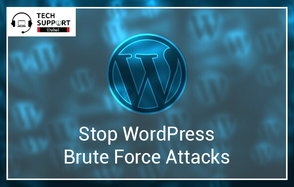 Know How to Stop WordPress Brute Force Attacks