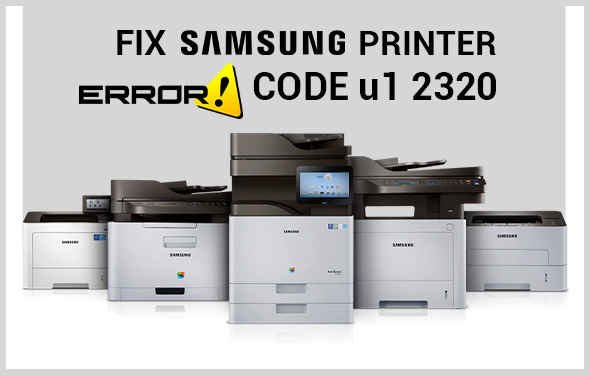 https://www.techsupportdubai.com/wp-content/uploads/2019/05/fix-Samsung-printer-error-code-u1-2320.jpg