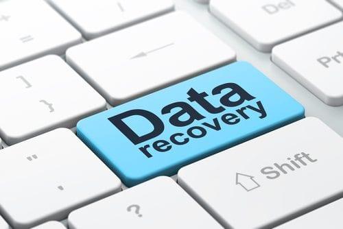 data recovery dubai
